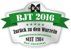 Logo-BJT-2016_final-1024x715
