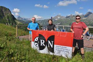 RN_Enzianhu tte im Allga u, Deutschland_497km