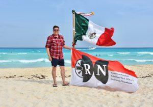 RN_Playa del Carmen_Mexiko_8497km