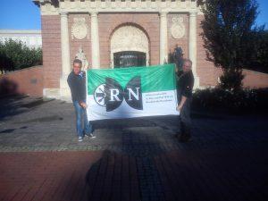 RN in Wesel (ca. 80 km)