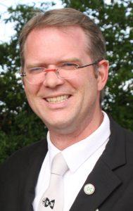Jens-Kronenberg