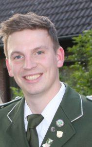 Johannes-Meuter