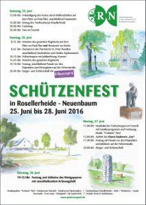 Schützenfest2016