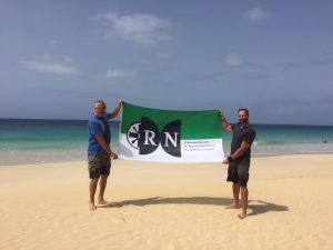 RN Kap Verde