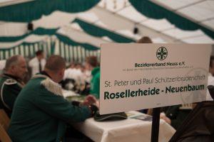 2017.04.30 Bezirksjungschützentag Grefrath-2