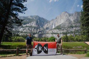 RN_Yosemite_8834km