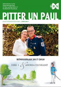 PuP Title 2017