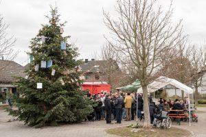 2018.12.01 Weihnachtsbaumaktion (5 von 15)