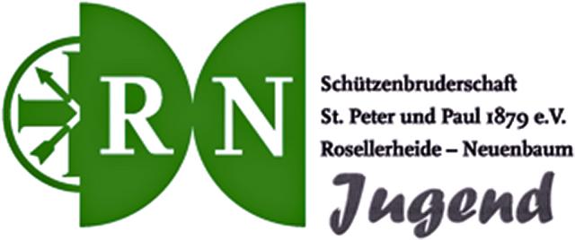 Diözesanjungschützentag am 1. Juli 2018 in Norf